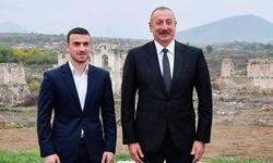 https://www.sportinfo.az/idman_xeberleri/hadise/125039.html