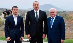 https://www.sportinfo.az/idman_xeberleri/hadise/125040.html