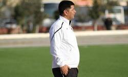 https://www.sportinfo.az/idman_xeberleri/hadise/125017.html