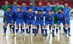 https://www.sportinfo.az/idman_xeberleri/futzal/125075.html