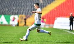 https://www.sportinfo.az/idman_xeberleri/bizimkiler/125109.html