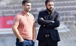 https://www.sportinfo.az/idman_xeberleri/zire/125081.html