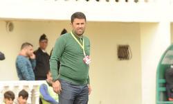 https://www.sportinfo.az/idman_xeberleri/premyer_liqa/125127.html