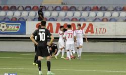 https://www.sportinfo.az/idman_xeberleri/kesle/125102.html
