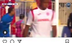 https://www.sportinfo.az/idman_xeberleri/kesle/125080.html