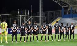 https://www.sportinfo.az/idman_xeberleri/qarabag/125095.html