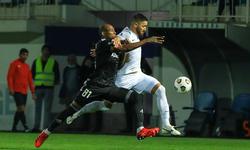 https://www.sportinfo.az/idman_xeberleri/qarabag/125076.html