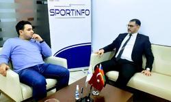 https://www.sportinfo.az/idman_xeberleri/sportinfo_tv/125098.html