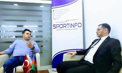 https://www.sportinfo.az/idman_xeberleri/hadise/125107.html