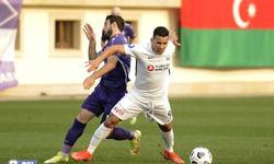 https://www.sportinfo.az/idman_xeberleri/neftci/125105.html