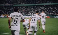 https://www.sportinfo.az/idman_xeberleri/problem/125114.html