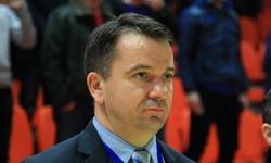 https://www.sportinfo.az/idman_xeberleri/futzal/125115.html