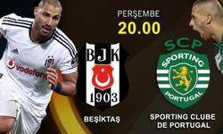 https://www.sportinfo.az/idman_xeberleri/cempionlar_liqasi/125091.html