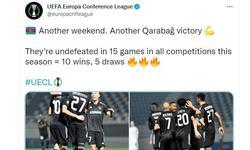https://www.sportinfo.az/idman_xeberleri/qarabag/125061.html