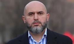https://www.sportinfo.az/idman_xeberleri/hadise/125071.html