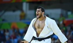 https://www.sportinfo.az/idman_xeberleri/cudo/125099.html
