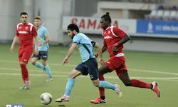 https://www.sportinfo.az/idman_xeberleri/kesle/125145.html