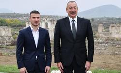 https://www.sportinfo.az/idman_xeberleri/hadise/125146.html