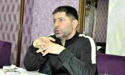 https://www.sportinfo.az/idman_xeberleri/problem/125177.html