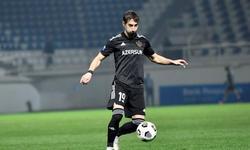 https://www.sportinfo.az/idman_xeberleri/qarabag/125186.html