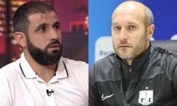 https://www.sportinfo.az/idman_xeberleri/milli_komanda/125151.html