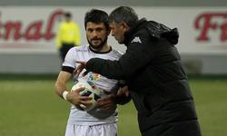 https://www.sportinfo.az/idman_xeberleri/hadise/125155.html