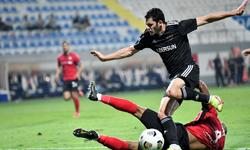 https://www.sportinfo.az/idman_xeberleri/qarabag/125148.html