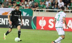 https://www.sportinfo.az/idman_xeberleri/qarabag/125164.html