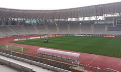 https://www.sportinfo.az/idman_xeberleri/hadise/125168.html