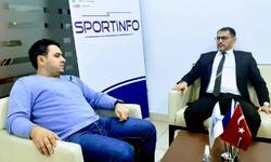 https://www.sportinfo.az/idman_xeberleri/sportinfo_tv/125147.html