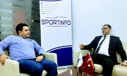 https://www.sportinfo.az/idman_xeberleri/sportinfo_tv/125179.html