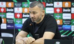 https://www.sportinfo.az/idman_xeberleri/qarabag/125169.html