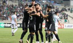 https://www.sportinfo.az/idman_xeberleri/qarabag/125195.html