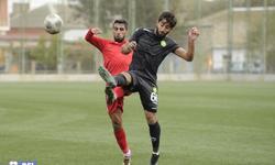 https://www.sportinfo.az/idman_xeberleri/1_divizion/125202.html