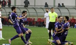 https://www.sportinfo.az/idman_xeberleri/sumqayit/125172.html