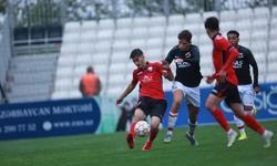 https://www.sportinfo.az/idman_xeberleri/qebele/125128.html