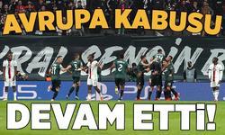 https://www.sportinfo.az/idman_xeberleri/cempionlar_liqasi/125129.html