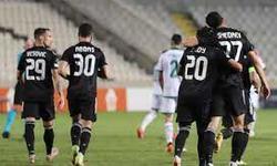 https://www.sportinfo.az/idman_xeberleri/qarabag/125141.html