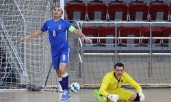 https://www.sportinfo.az/idman_xeberleri/futzal/125181.html