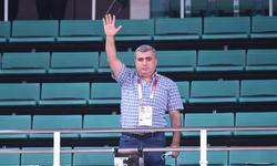 https://www.sportinfo.az/idman_xeberleri/hadise/125154.html