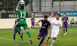 https://www.sportinfo.az/idman_xeberleri/sumqayit/125189.html