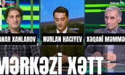https://www.sportinfo.az/idman_xeberleri/milli_komanda/125178.html