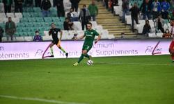 https://www.sportinfo.az/idman_xeberleri/turkiye/125188.html