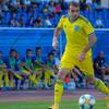 Erməni futbolçunun Bakıya gəlməməsinin səbəbini açıqladı