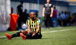 https://www.sportinfo.az/idman_xeberleri/sabah/125274.html