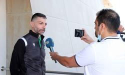 https://www.sportinfo.az/idman_xeberleri/gundem/125265.html