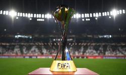 https://www.sportinfo.az/idman_xeberleri/hadise/125221.html