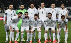 https://www.sportinfo.az/idman_xeberleri/milli_komanda/125243.html