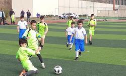 https://www.sportinfo.az/idman_xeberleri/problem/125224.html