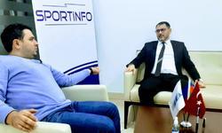 https://www.sportinfo.az/idman_xeberleri/problem/125245.html